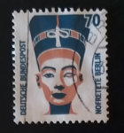 Postage Stamps |